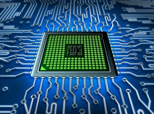 Punj Lloyd providing cutting edge Design Engineering and Defence Electronics