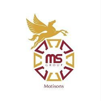 motisons-jewellers-