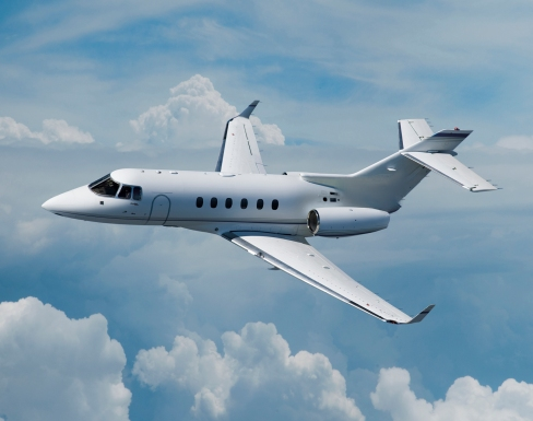 With Jetsteals, you can book a seat on the move on business jets for roughly between Rs 8,000 and Rs 10,000.